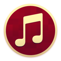 itunes-12-stylish-icon-by-djtech42-on-deviantart-84279
