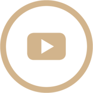 youtube-2-icon-16-256